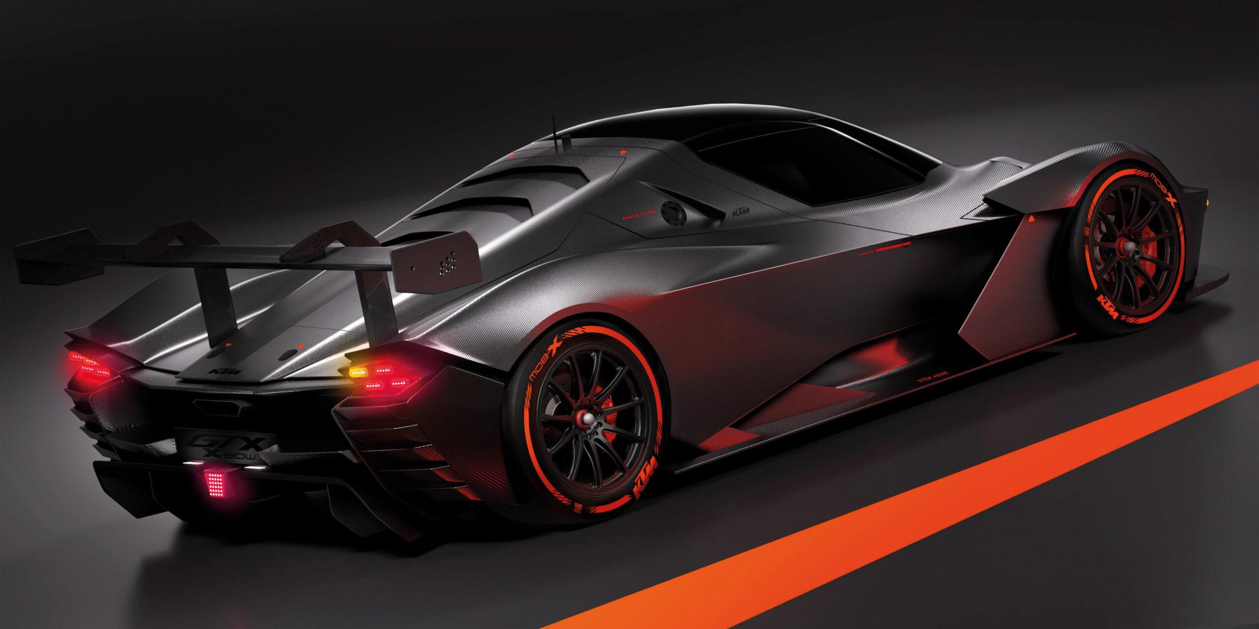 KTM X-BOW GTX GT2 2020 02