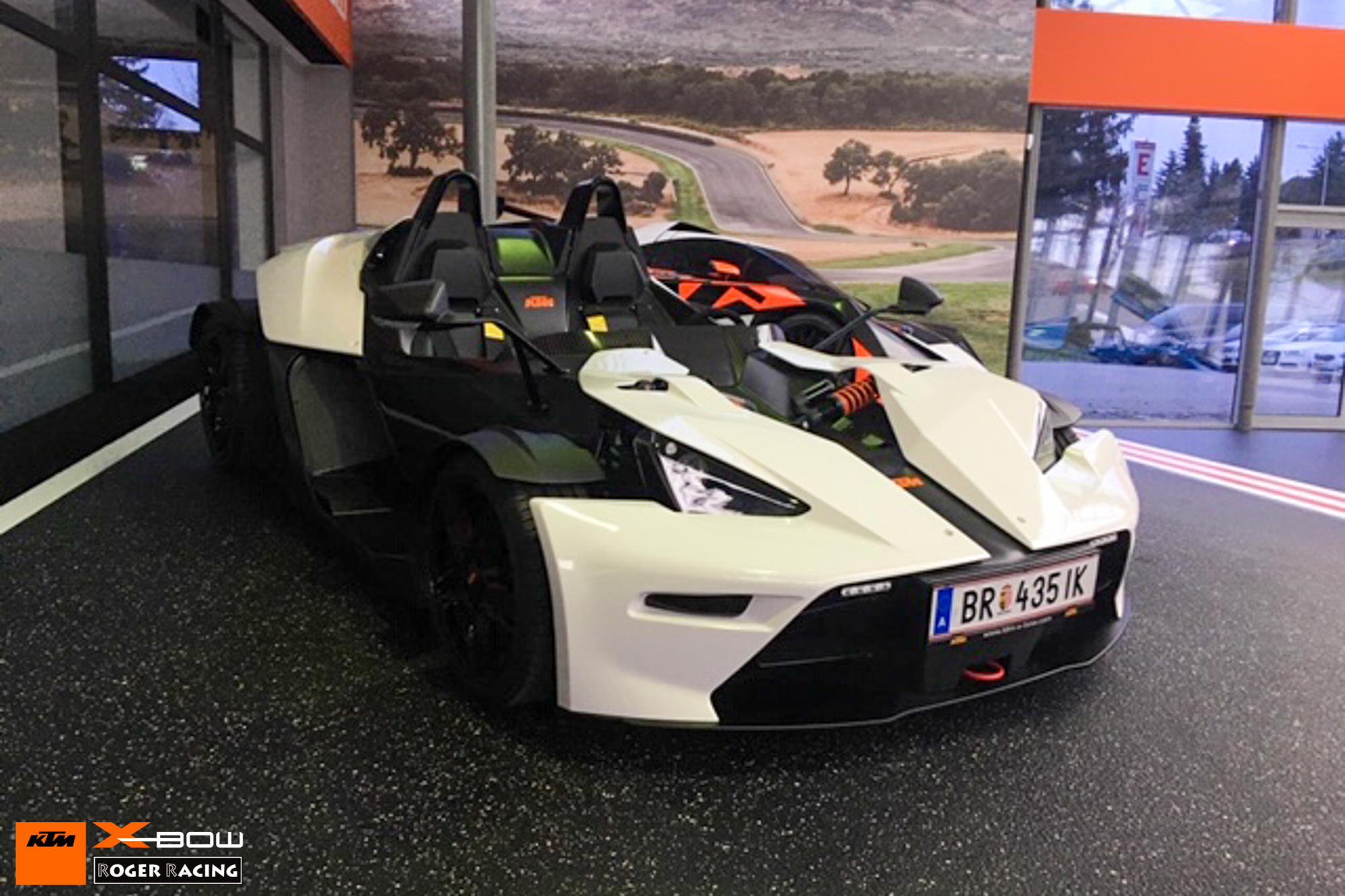 KTM_X-BOW_R_MANUAL_MAY20_-6