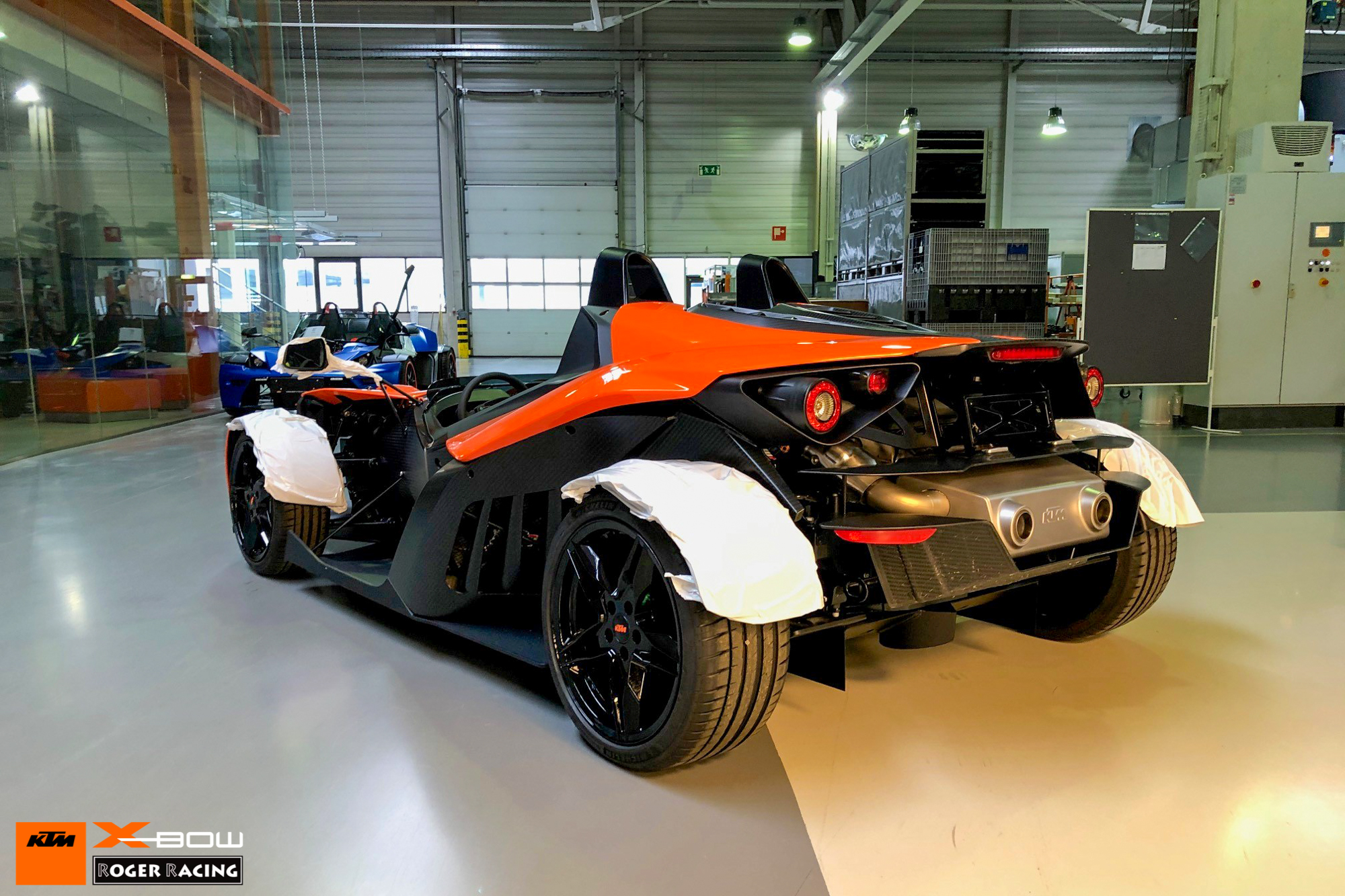 KTM_X-BOW_R_MANUAL_MAY20_-7