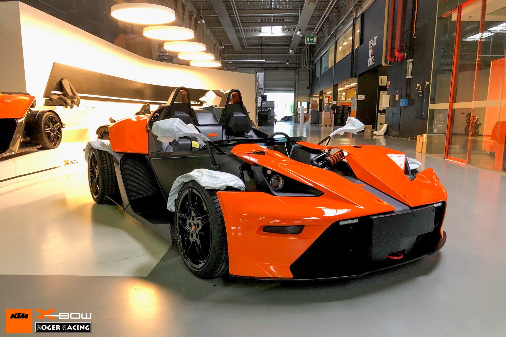KTM_X-BOW_R_MANUAL_MAY20_-9