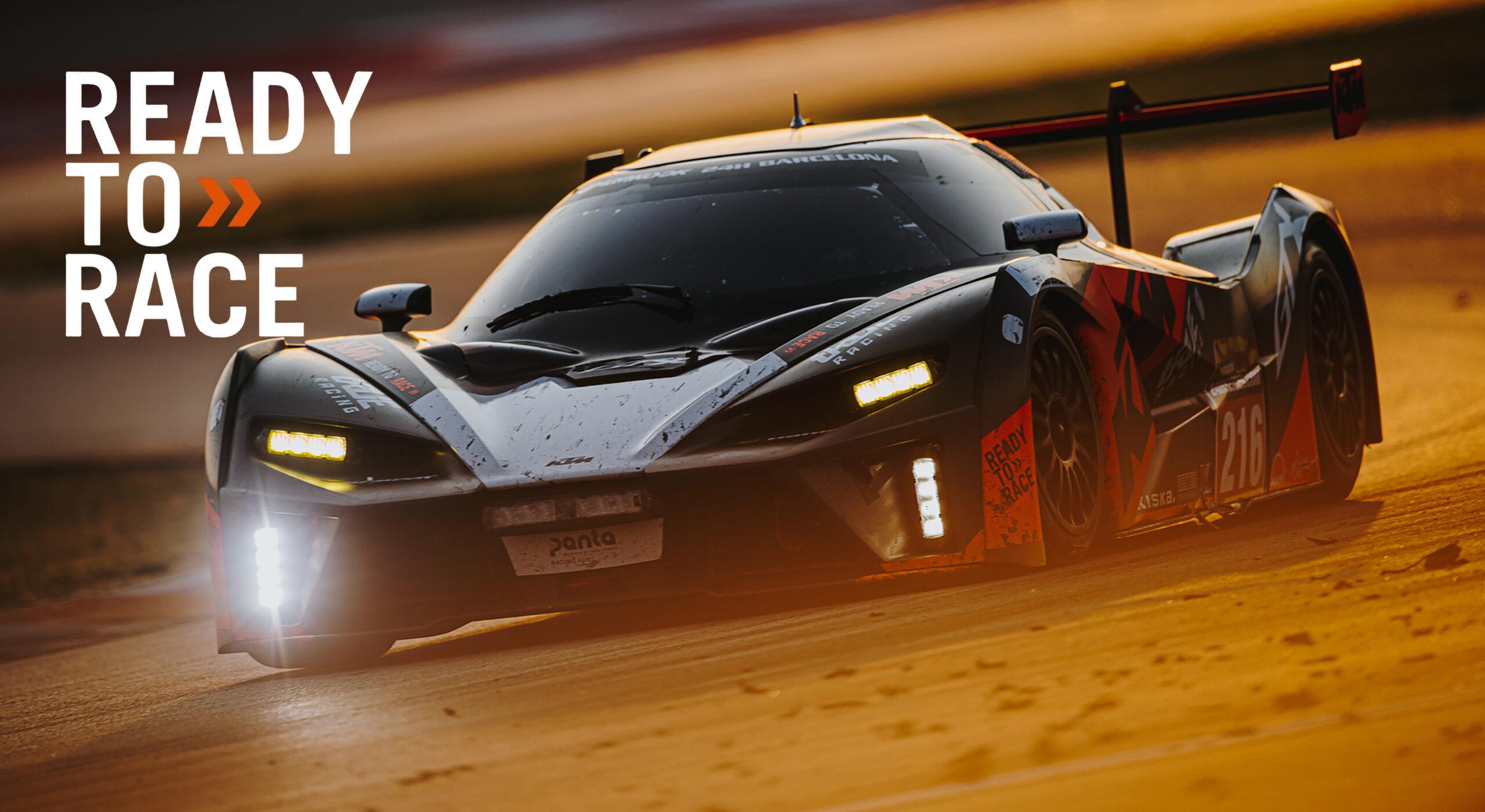 principal_motorsport