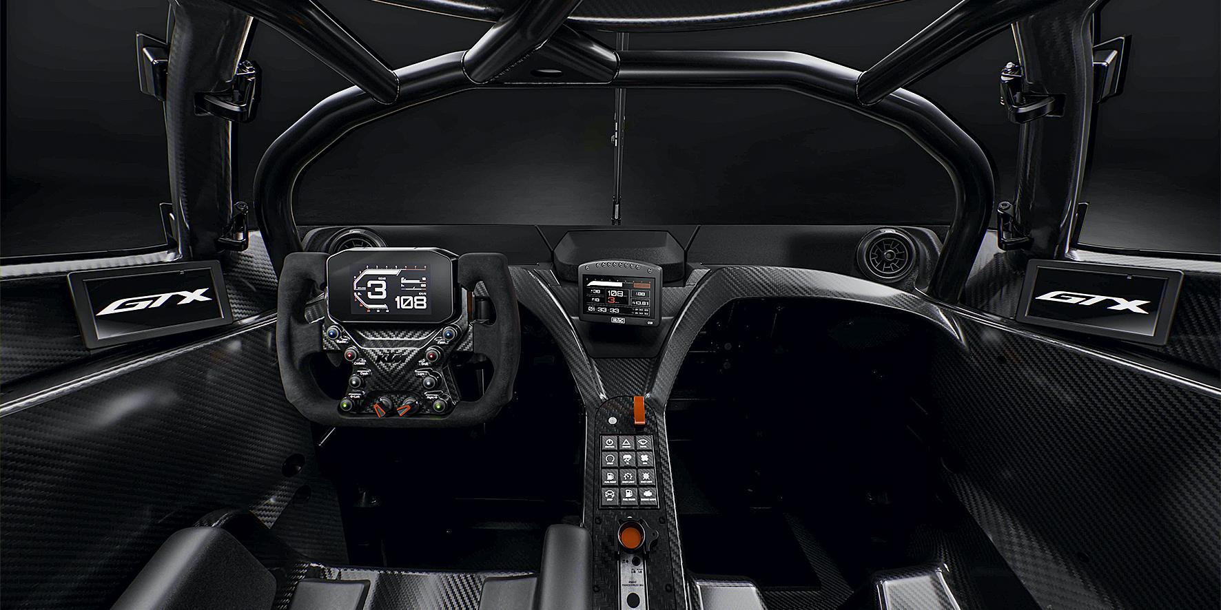 KTM X-BOW GTX GT2 2020 05-2