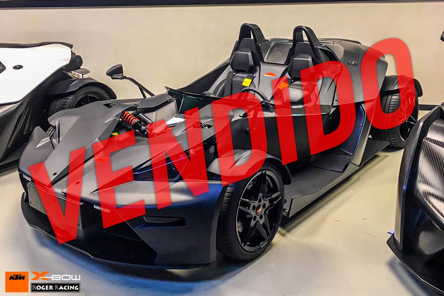 KTM_X-BOW_R_DSG_CARBON_MAY20_-8venta