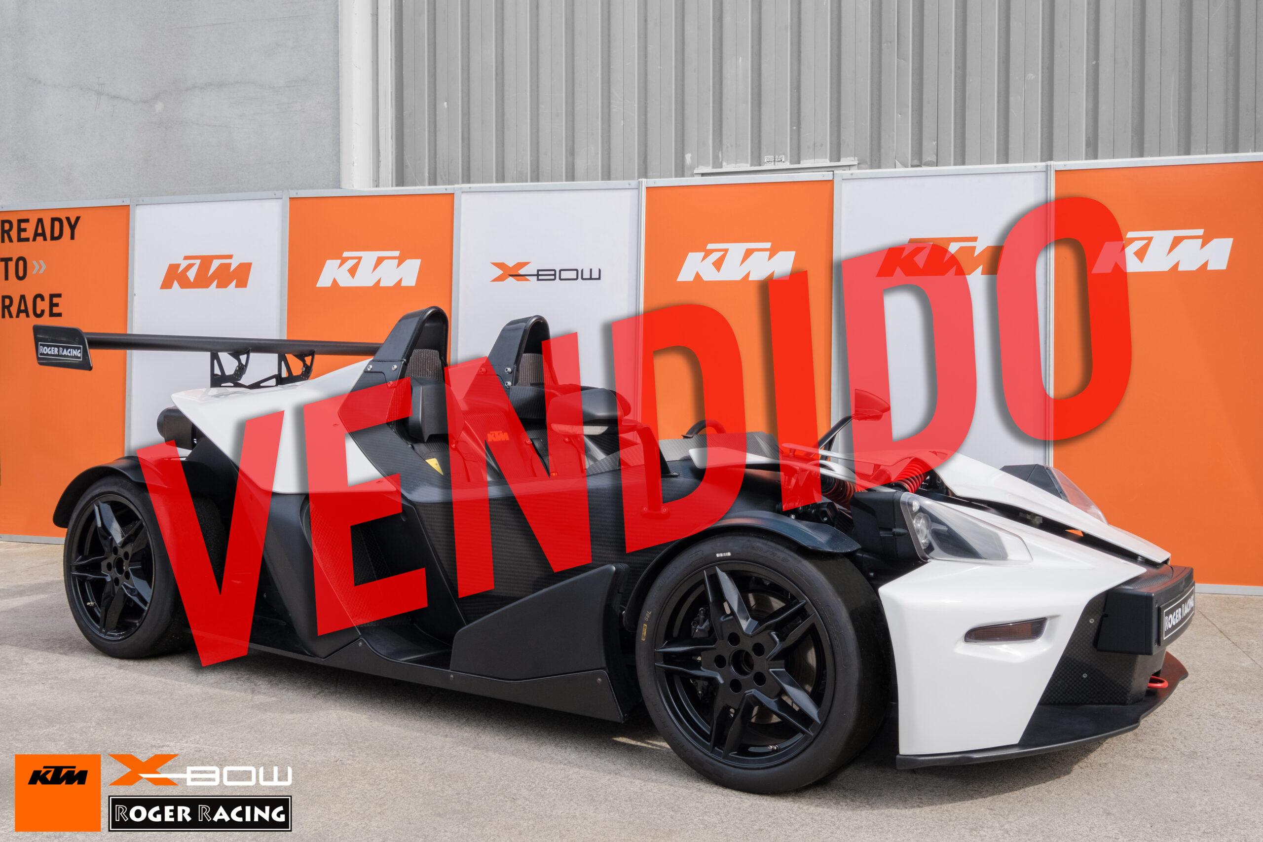 vendido_Roger_Racing_KTM_XBOW_8865